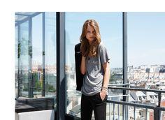 Fine Collection #Tshirt #fashion