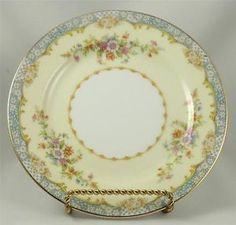 Fine China Patterns Antique | Euffslemani.com