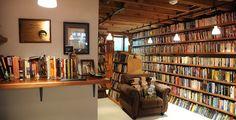 Bookatini, calzini e case dell'orrore | I primi Bookatini di ottobre vi regalano case e libri da brivido, infografiche sugli scrittori e i loro pseudonimi e cospirazioni dei lettori per rendere Dobby un elfo libero. Buona lettura!