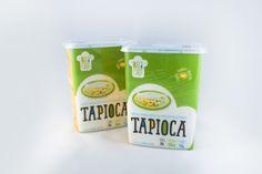 tapiocas.jpg (4608×3072)