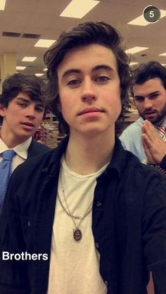 literally my New Years resolution is to meet them like plz god can that happen thanks