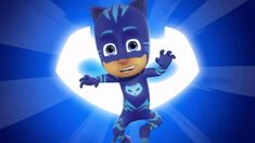 PJ Masks: moonlight heroes l Games pj masks for kids Pj Masks Games, Mask For Kids, Moonlight, Sonic The Hedgehog, Youtube, Fictional Characters, Fantasy Characters, Youtubers, Youtube Movies