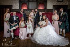 Waterton Park Hotel | Wakefield Wedding Photographer Waterton Park, Yorkshire Wedding Photographer, Wakefield, Park Hotel, West Yorkshire, Hotel Wedding, Leeds, Wedding Photography, Weddings