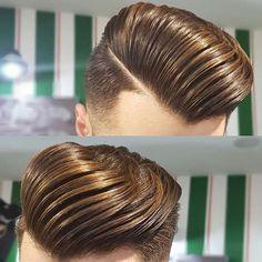 Haircut Diagram (@haircutdiagram) • Fotos y vídeos de Instagram