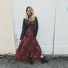 11.2m Followers, 365 Following, 1,414 Posts - See Instagram photos and videos from Zoella (@zoella)