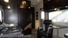 2016 New Genesis Supreme Supreme Toy Hauler 23FS Toy Hauler in Arizona AZ.Recreational Vehicle, rv, 2016 Genesis Supreme Supreme Toy Hauler, 2016 23FS Toy Hauler Genesis Supreme with 4k Generator! Half-ton towable!$29400 VIN 1G9T12427GC468016 ROWLEY WHITE IS NOW IN PHOENIX!!! With a second location you now have more to choose from including this fully loaded 23 foot Genesis Supreme toyhauler trailer! Loaded up with lots of features including: *On Board Generator 4K Onan *Ducted AC *Furnace…