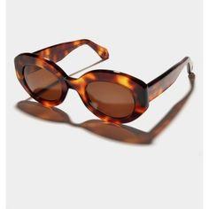 Ophelia Tortoise – Óculos Darkside Eyewear ❤ liked on Polyvore featuring accessories, eyewear, sunglasses, tortoise sunglasses, tortoise glasses, tortoiseshell glasses, tortoise shell sunglasses and tortoise shell glasses