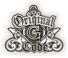 G_Code, masonic , freemason square and compass