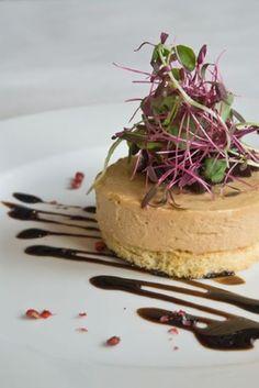 Duck Foie Gras Mi-Cuit with Armagnac, 2.8 oz