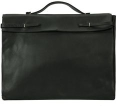 Ma+ single handle briefcase Briefcase, Hermes Kelly, Just For You, Handle, Stylish, Business, Bags, Men, Handbags