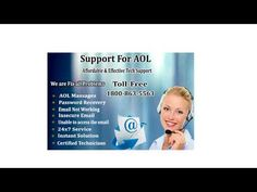 AOL Customer Support Number +1-800-863-5563 Visit here: http://www.customer-support-tollfree.com