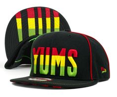 washington nationals free agency rumors,new era hats online cheap , YUMS Snapback Hat (4)  US$6.9 - www.hats-malls.com