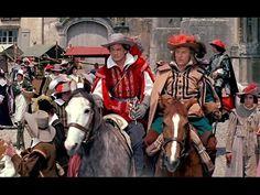 A kapitány (1960) – teljes film magyarul Brunei, Renaissance, Samurai, Punk, Youtube, Model, Pictures, Google, Photos