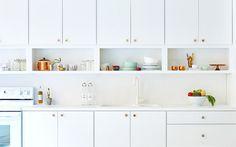 Stunning Ikea Kitchens