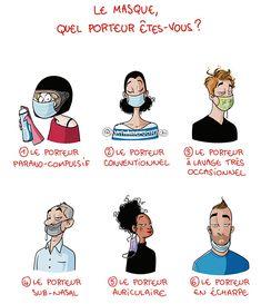 Life Humor, Make Me Smile, Illustrations, Lol, Cartoon, Learning, Memes, Funny, Books