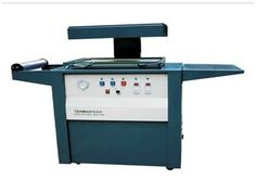 Pallet Wrappers, Strapping Machines, Pallet Wrapping Machines UKPackaging Machinery Direct | Leicester - http://www.packaging-machines.co.uk/