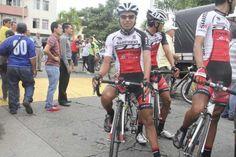 Siguiendo los pasos de Nairo Quintana http://www.grandesmedios.com/index.php/blog-deportes/5182-siguiendo-los-pasos-de-nairo-quintana… #GrandesMedios