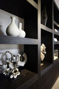 The Best 2019 Interior Design Trends - Interior Design Ideas Luxury Interior Design, Interior Design Inspiration, Interior Styling, Interior Decorating, Salons Cosy, Muebles Living, Small Room Bedroom, Home Living, Living Room Interior