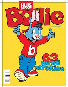 Magazine covers we love (Bollie is back! Vintage Television, Magazines For Kids, Those Were The Days, Exciting News, Bart Simpson, Childhood Memories, South Africa, Growing Up, Canvas Prints