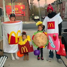 Mcdonalds Halloween Slits 2020 20+ Best My Accomplishments images in 2020 | accomplishment, mini