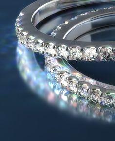 Eternity rings - https://regencyjewels.com/eternity-rings/