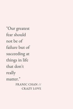 Crazy Love Francis Chan Epub