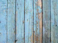 Old wood textured Old Wood Texture, Wooden Textures, Peeling Paint, Texture Painting, Wooden Walls, Textured Background, Hardwood Floors, Stock Photos, Google Search