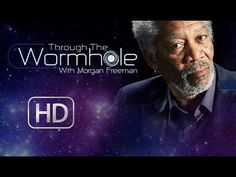 Do we live in the matrix - Morgan Freeman (Universe, Science, Discovery)...