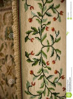 Image result for arraiolos embroidery