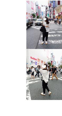 SIBUYA pants 136031 < casual baggy pants < FASHION / CLOTHES < WOMEN < PANTS < pants