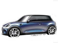 Mini-Cooper_2015_1600x1200_wallpaper_78