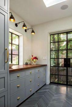 70+ Awesome Kitchen storage Ideas