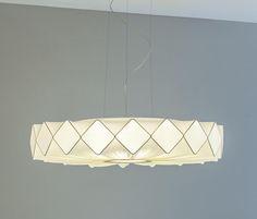 Lucente laluce Licht&Design Chur
