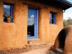 Resultado de imagen para tiny house frame for straw bale