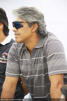 Samir Suhag from India - During the span of his polo career, he has been part of 3 Indian World Cup teams.  Samir is known for his long hitting, his ability to get to the ball quickly and carry it with accuracy and speed.