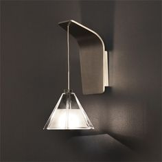 Quick Adjust Pendant Wall Canopy $72, plus 168 for the canopy. for bedroom sconce