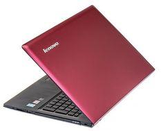 Pc Portable Lenovo / Dual Core / 4 Go / Rouge + Clé offerte - Tunisianet Quad, Laptop, Central Processing Unit, Red, Laptops, Quad Bike