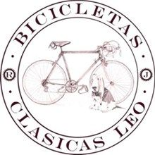 Productos Archive - bicicletasclasicasleo.com ♡