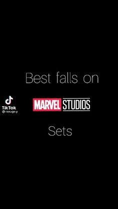 Marvel Avengers Movies, Marvel Actors, Disney Marvel, Marvel Heroes, Marvel Characters, Marvel Quotes, Funny Marvel Memes, Dc Memes, Video Hilarante