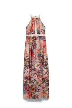 Dresscode für die Hochzeit: Die schönsten Outfits