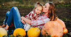 Si quieres saber qué necesita una hija de su madre, debes leer este artículo.