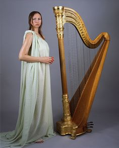 Image result for Yvonne Todd Contemporary Art, Harp, 21st Century, Photography, Models, Image, Painting, Templates, Photograph