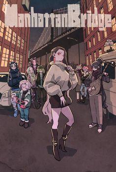 Anime Angel, Anime Demon, Slayer Meme, Demon Slayer, All Anime, Manga Anime, Anime Art, Character Art, Character Design