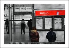 Ansio (Barakaldo)