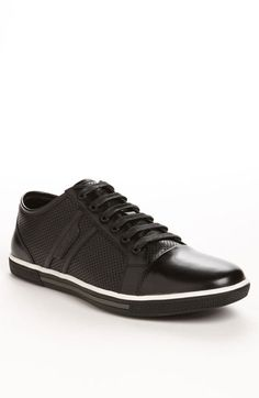 Kenneth Cole New York 'Down N Up' Sneaker available at #Nordstrom