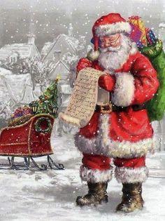 Buon Natale a tutti voi e Felice Anno Nuovo. Ciao. Silvia.