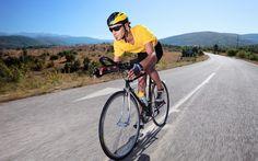 Yol Bisikletine Giriş Yapan Yeni Kullanıcı Önerileri