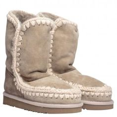 Stiefellete Isabel Marant 37 Khaki Boots Lammfell Fixing Prices According To Quality Of Products Damenschuhe Kleidung & Accessoires