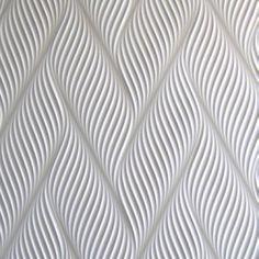 Groove 3D Wall Panels 1200 x 2400 Sheets - 3D Wall Panels - 3D ...