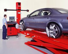 MM Tyres & Autocare Offer Best Hofmann 4 Wheel Alignment Service in Northampton. Our 4 Wheel Alignment Cost is Very Cheap in Northampton. Car Wheel Alignment, Auto Body Repair Shops, Car Repair, Collision Repair, The Body Shop, Cool Things To Buy, West Seneca, Car Tyres, Dreams